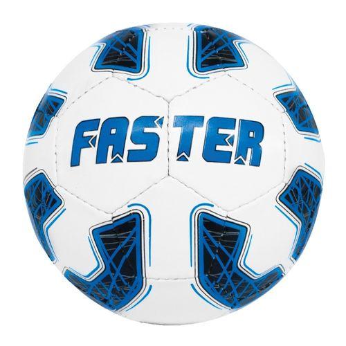 20186_Bola_de_Futebol_Faster_Azul_Yes_Toys