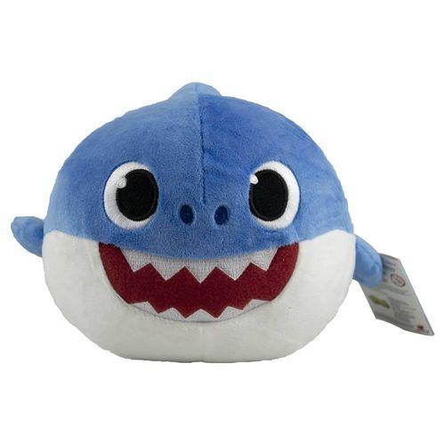2351_Pelucia_Baby_Shark_Azul_28_cm_Sunny_1