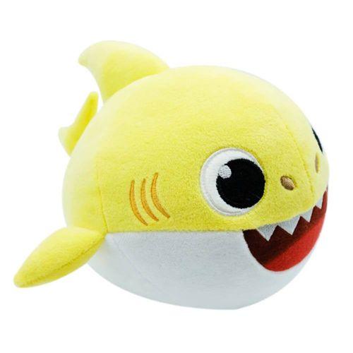 2351_Pelucia_Baby_Shark_Amarelo_28_cm_Sunny_1
