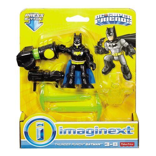 M5645_DFX89_Mini_Figura_Batman_Super_Soco_DC_Super_Friends_Imaginext_Fisher-Price_1