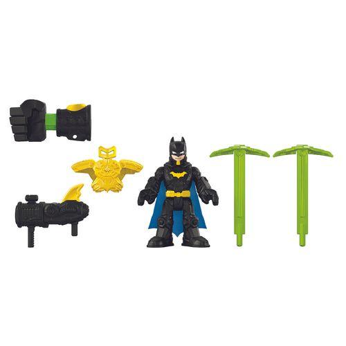 M5645_DFX89_Mini_Figura_Batman_Super_Soco_DC_Super_Friends_Imaginext_Fisher-Price_2