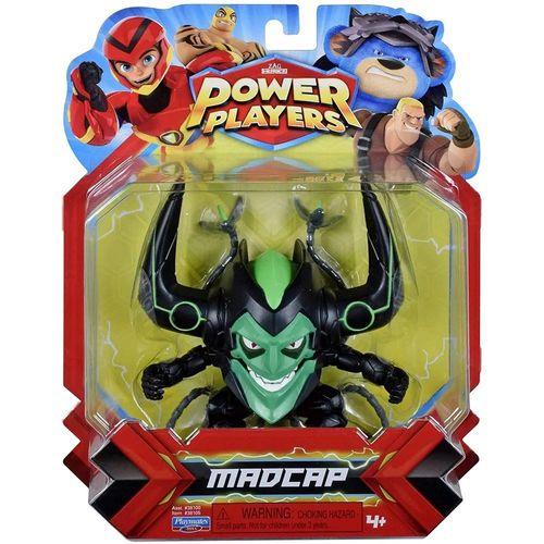 2170_Figura_Articulada_Power_Players_Madcap_Sunny_2