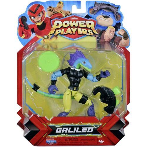 2170_Figura_Articulada_Power_Players_Galileo_Sunny_2