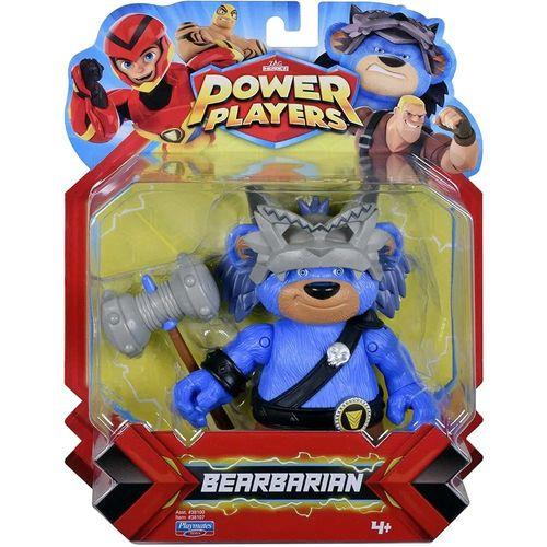 2170_Figura_Articulada_Power_Players_Bearbarian_Sunny_2