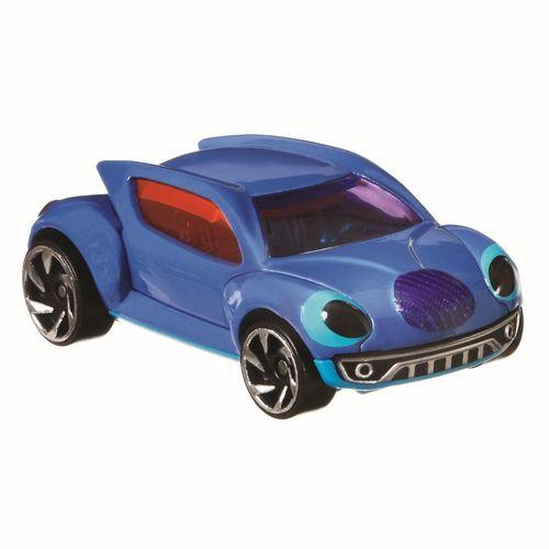 GCK28_FYV87_Carrinho_Hot_Wheels_1_64_Stitch_Disney_Personagens_Mattel_2