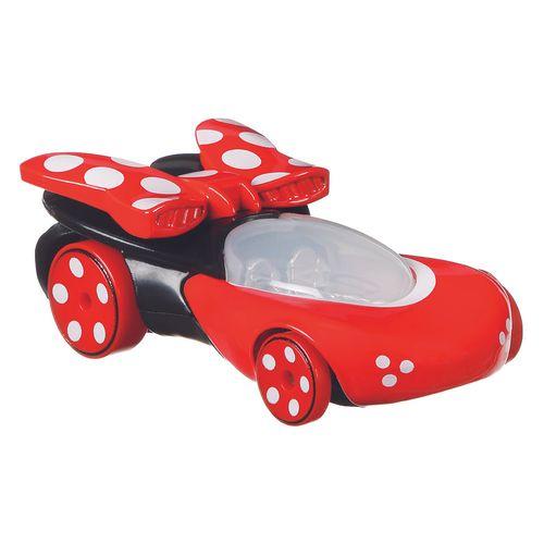 GCK28_FYV82_Carrinho_Hot_Wheels_1_64_Minnie_Disney_Personagens_Mattel_2