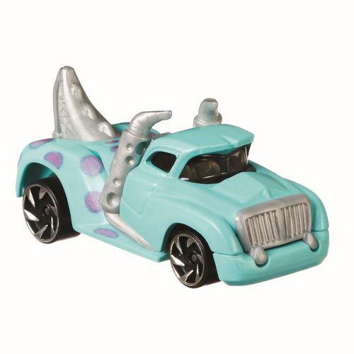 GCK28_FYV84_Carrinho_Hot_Wheels_1_64_Sulley_Disney_Personagens_Mattel_2