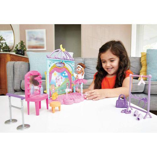 GHV81_Playset_e_Boneca_Barbie_Club_Chelsea_Aulas_de_Ballet_Mattel_2