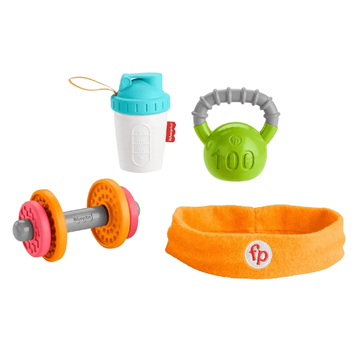 GJD49_Brinquedo_Pedagogico_Mini_Biceps_Fisher-Price_1