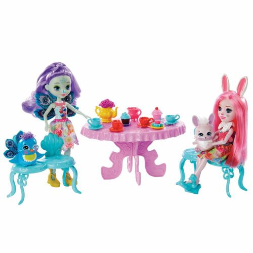 GLD41_Playset_Enchantimals_Festa_de_Cha_Deliciosa_Mattel_2