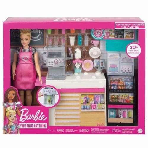 GMW03_Playset_Barbie_Profissoes_Cafeteria_Mattel_1