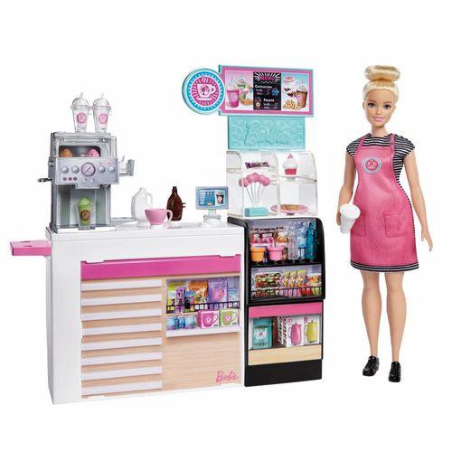 GMW03_Playset_Barbie_Profissoes_Cafeteria_Mattel_4
