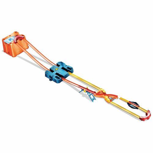 GNJ01_Pista_Hot_Wheels_Caixa_de_Potencia_Extra_Track_Builder_Unlimited_Mattel_1