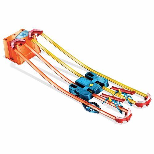 GNJ01_Pista_Hot_Wheels_Caixa_de_Potencia_Extra_Track_Builder_Unlimited_Mattel_6
