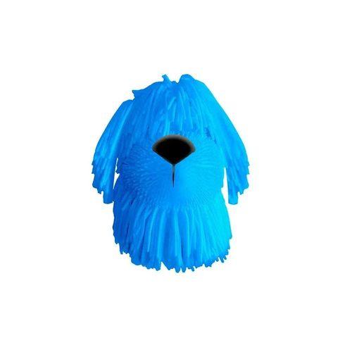 F0019-3_Adotados_Dog_Borrachinha_Dancarino_Azul_Fun_4