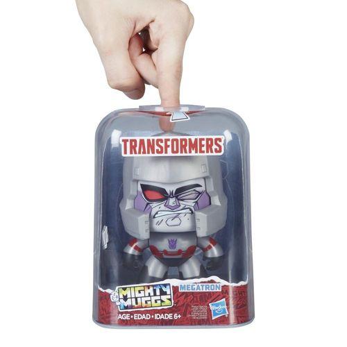 E3456_E3463_Figura_Mighty_Muggs_Transformers_Megatron_Hasbro_1