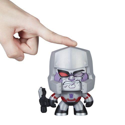 E3456_E3463_Figura_Mighty_Muggs_Transformers_Megatron_Hasbro_2