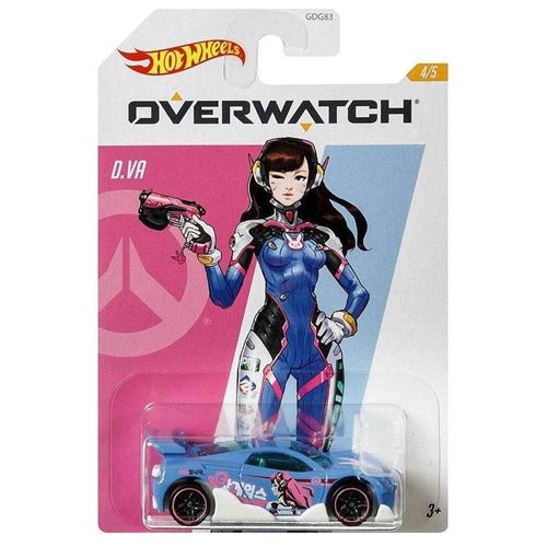 GDG83_GJV16_Carrinho_Hot_Wheels_Overwhatch_MS-T_Suzka_DVA_Mattel_1