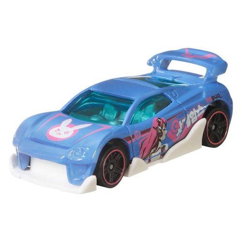GDG83_GJV16_Carrinho_Hot_Wheels_Overwhatch_MS-T_Suzka_DVA_Mattel_2
