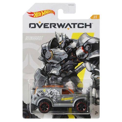 GDG83_GJV15_Carrinho_Hot_Wheels_Overwhatch_Power_Panel_Reinhardt_Mattel_1