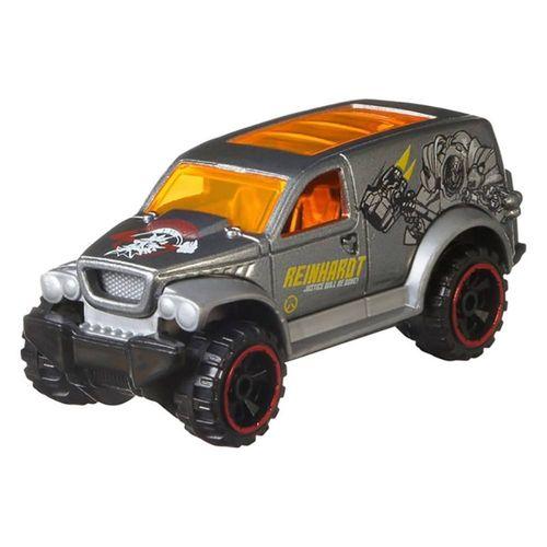 GDG83_GJV15_Carrinho_Hot_Wheels_Overwhatch_Power_Panel_Reinhardt_Mattel_2