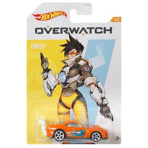 GDG83_GJV14_Carrinho_Hot_Wheels_Overwhatch_Power_Pro_Tracer_Mattel_1