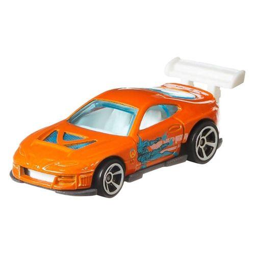 GDG83_GJV14_Carrinho_Hot_Wheels_Overwhatch_Power_Pro_Tracer_Mattel_2