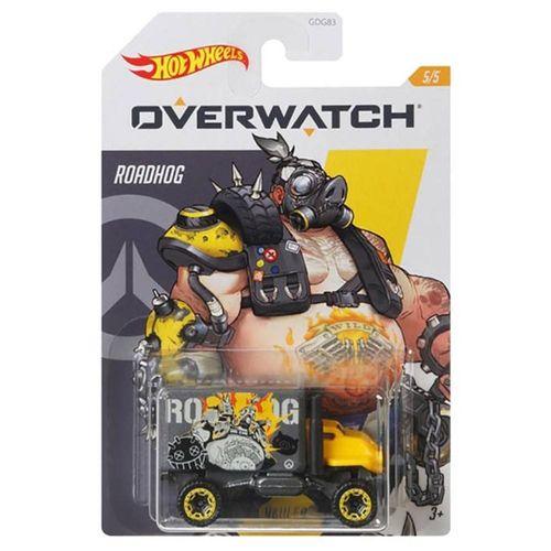 GDG83_GJV13_Carrinho_Hot_Wheels_Overwhatch_Baja_Hauler_Roadhog_Mattel_1