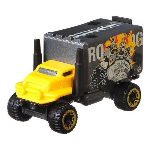 GDG83_GJV13_Carrinho_Hot_Wheels_Overwhatch_Baja_Hauler_Roadhog_Mattel_2