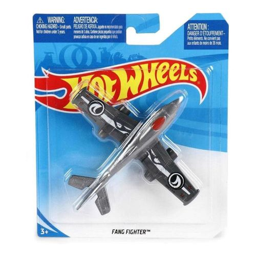 BBL47_GBF01_Hot_Wheels_Avioes_SkyBusters_Fang_Fighter_Mattel