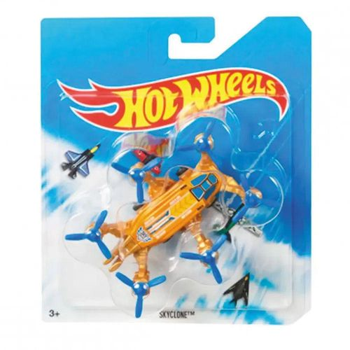 BBL47_GBD99_Hot_Wheels_Avioes_SkyBusters_Skyclone_Mattel_1
