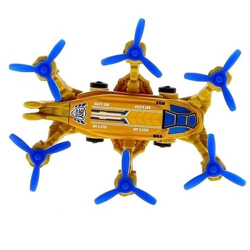 BBL47_GBD99_Hot_Wheels_Avioes_SkyBusters_Skyclone_Mattel_2