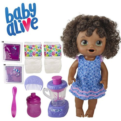 E6945_Boneca_Baby_Alive_Magical_Mixer_Baby_Blueberry_Hasbro_1