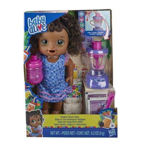 E6945_Boneca_Baby_Alive_Magical_Mixer_Baby_Blueberry_Hasbro_5