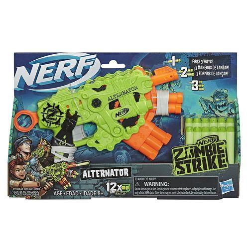 E6188_Lancador_de_Dardos_Nerf_Zombie_Strike_Alternator_Hasbro_4
