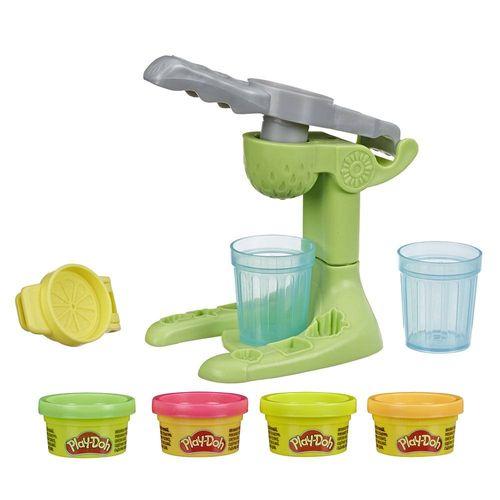 E6686_E7437_Massa_de_Modelar_Play-Doh_Kitchen_Creators_Sucos_Tropicais_Hasbro_2