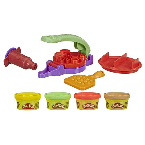 E6686_E7447_Massa_de_Modelar_Play-Doh_Kitchen_Creators_Comida_Mexicana_Hasbro_2