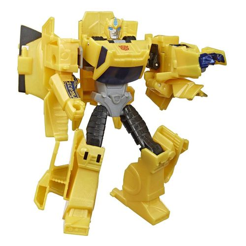E7084_Figura_Transformavel_Bumblebee_Sting_Shot_Cyberverse_Adventures_Hasbro_1