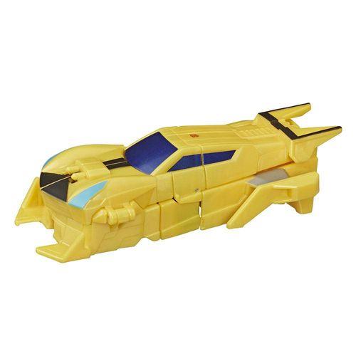 E7084_Figura_Transformavel_Bumblebee_Sting_Shot_Cyberverse_Adventures_Hasbro_2