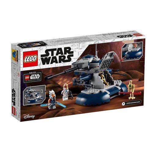 LEGO_Star_Wars_Tanque_de_Ataque_Blindado_AAT_75283_1