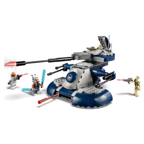 LEGO_Star_Wars_Tanque_de_Ataque_Blindado_AAT_75283_4