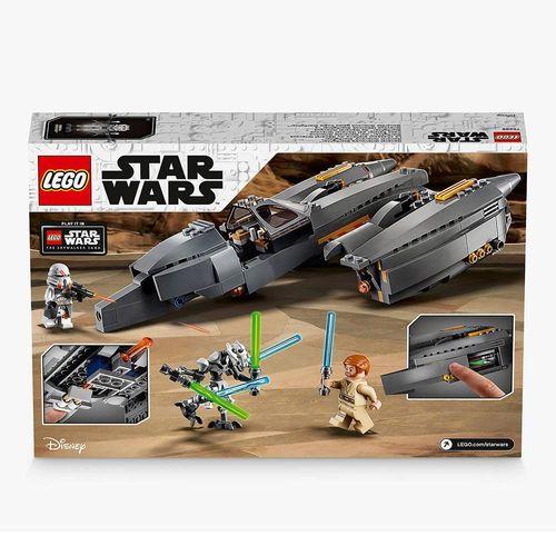 LEGO_Star_Wars_Starfighter_do_General_Grievous_75286_1