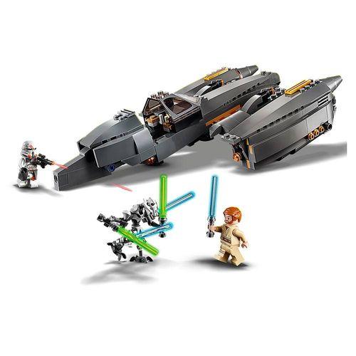 LEGO_Star_Wars_Starfighter_do_General_Grievous_75286_4