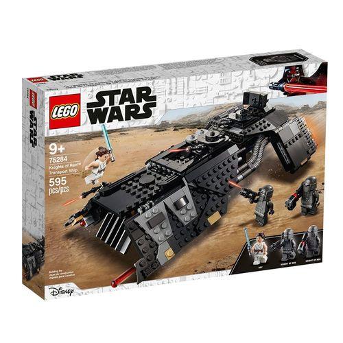 LEGO_Star_Wars_Nave_de_Transporte_de_Cavaleiros_de_Ren_75284_1