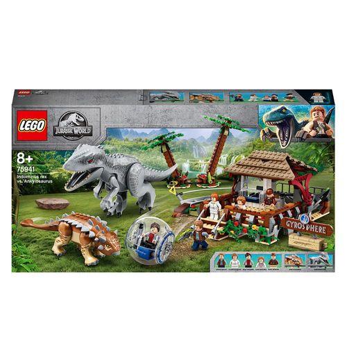 LEGO_Jurassic_World_Indominus_Rex_vs_Anquilossauro_75941_1