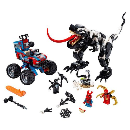 LEGO_Marvel_Emboscada_a_Venomosaurus_76151_3
