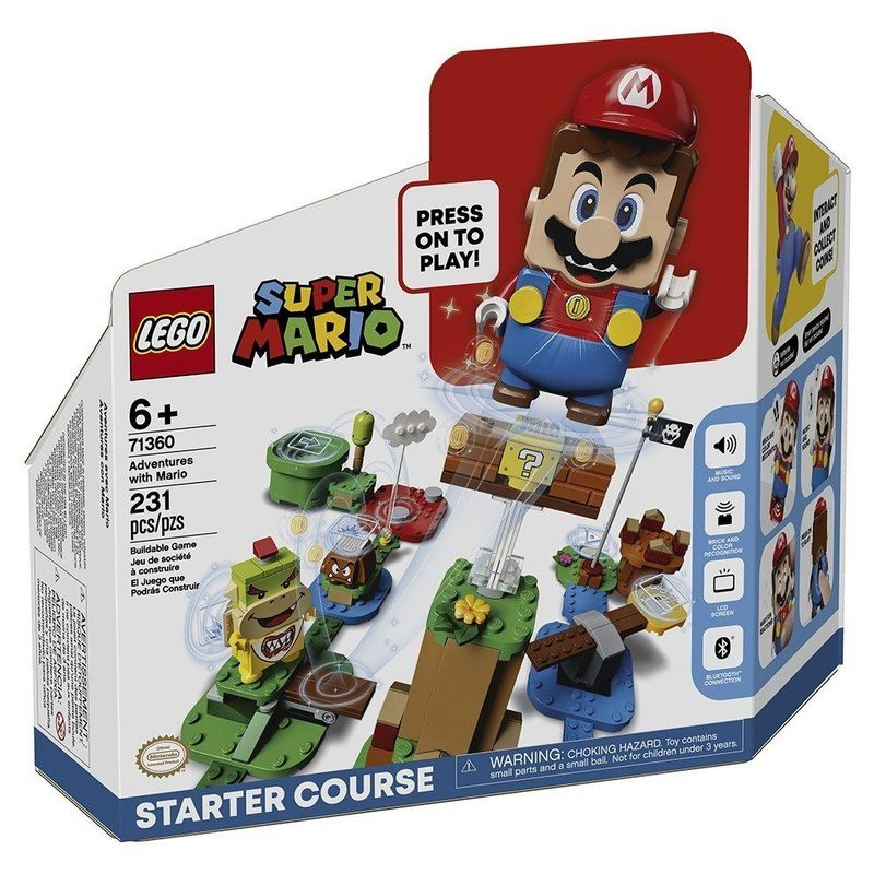 LEGO_Super_Mario_Aventuras_com_o_Mario_Inicio_71360_1