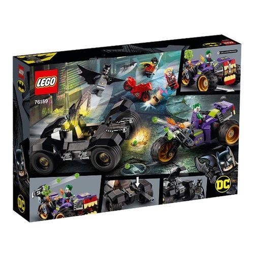 LEGO_Batman_Dc_Comics_Perseguicao_de_Triciclo_do_Coringa_76159_1