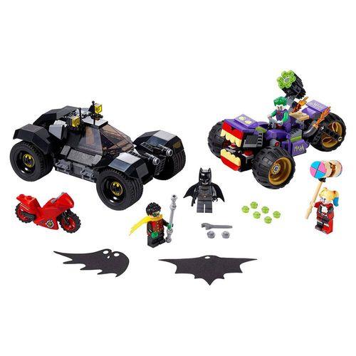 LEGO_Batman_Dc_Comics_Perseguicao_de_Triciclo_do_Coringa_76159_4