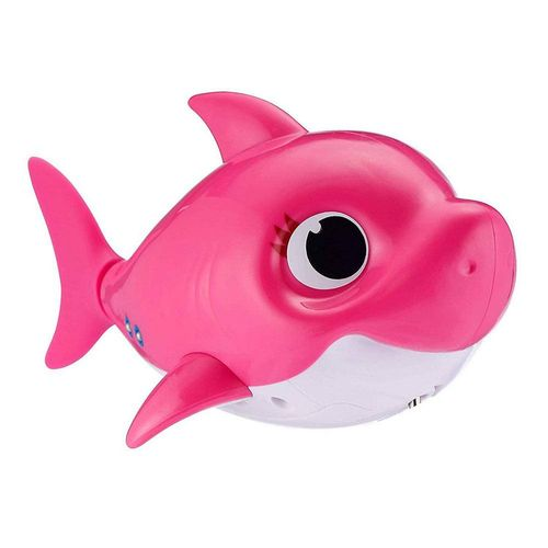 1118_Brinquedo_de_Banho_Baby_Shark_Rosa_Canta_e_Nada_Candide_2